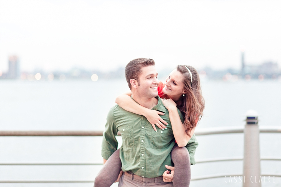 Fall-Engagement-Photos-NYC_CassiClaire_18.jpg