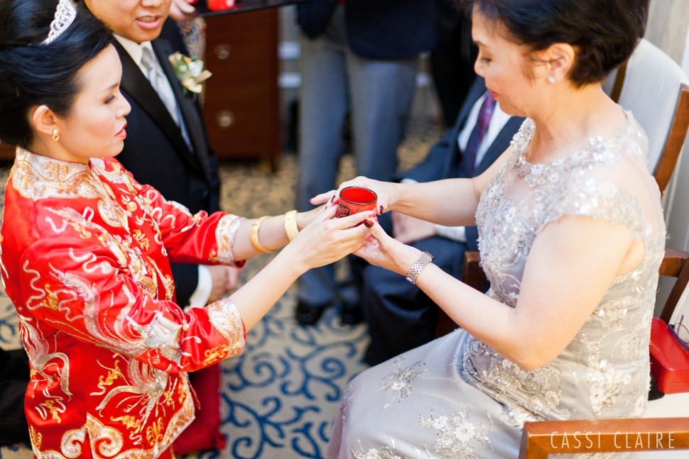 Boston-Chinese-Wedding-Photos_CassiClaire_06.jpg
