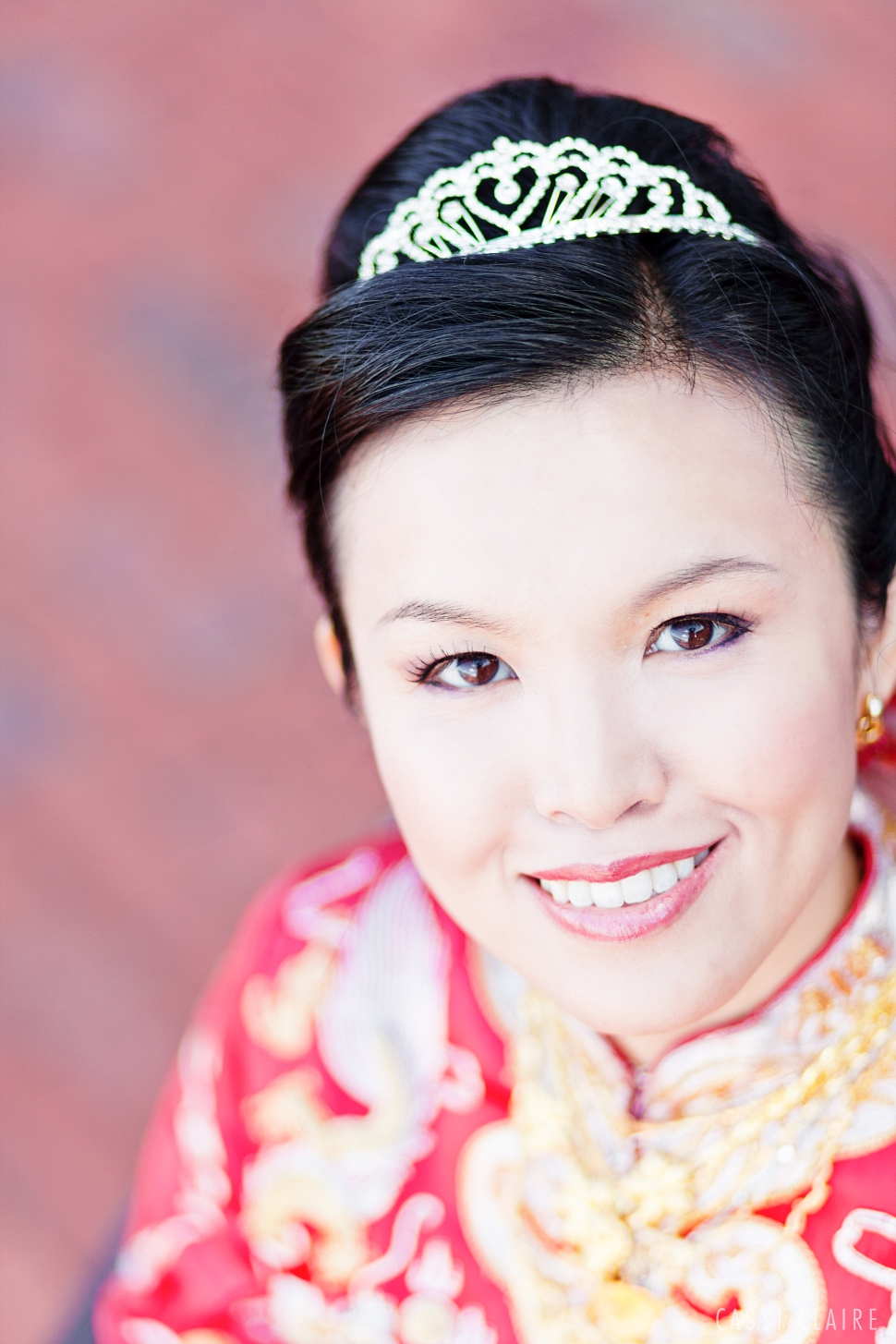 Boston-Chinese-Wedding-Photos_CassiClaire_07.jpg