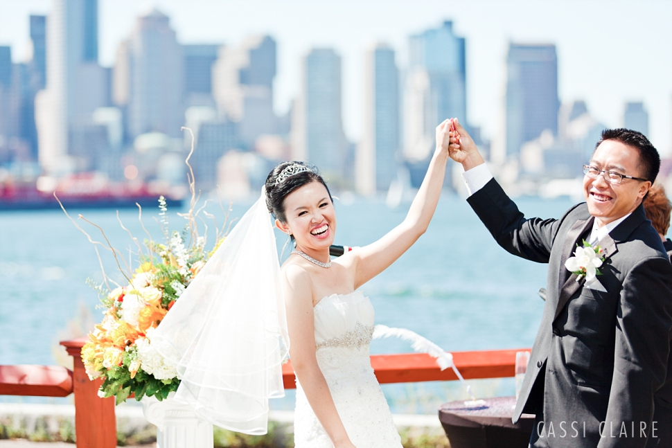 Boston-Chinese-Wedding-Photos_CassiClaire_12.jpg