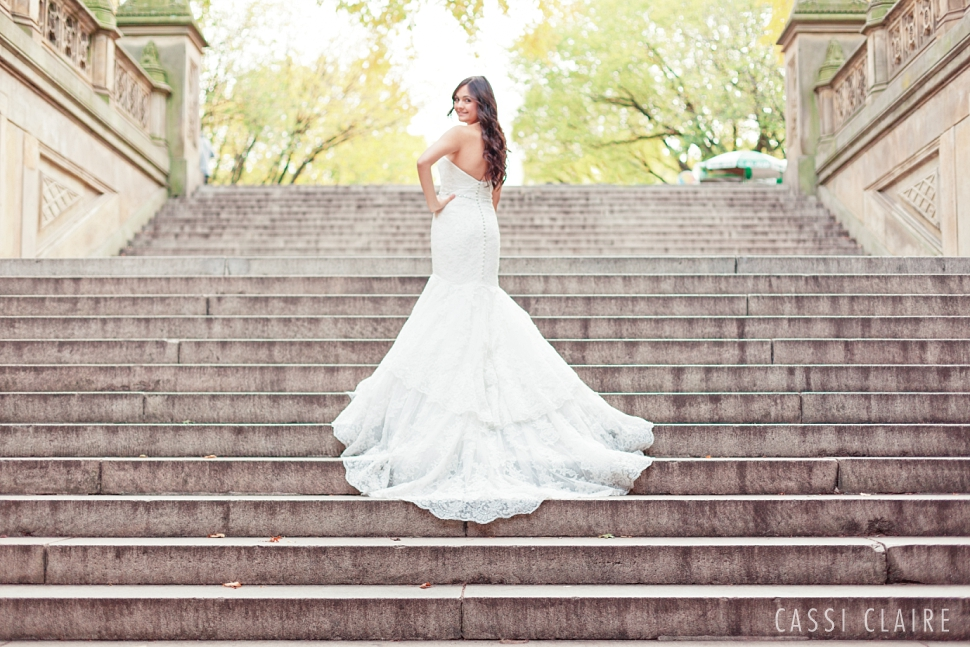 Bethesda-Terrace-NYC-Wedding-Photos_CassiClaire_02.jpg