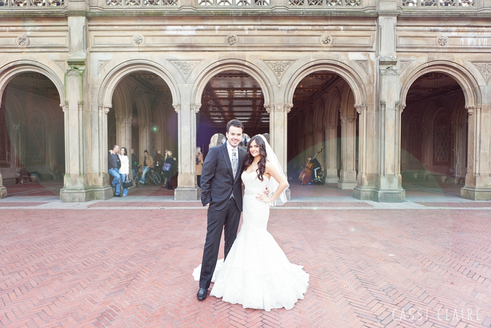 Bethesda-Terrace-NYC-Wedding-Photos_CassiClaire_05.jpg
