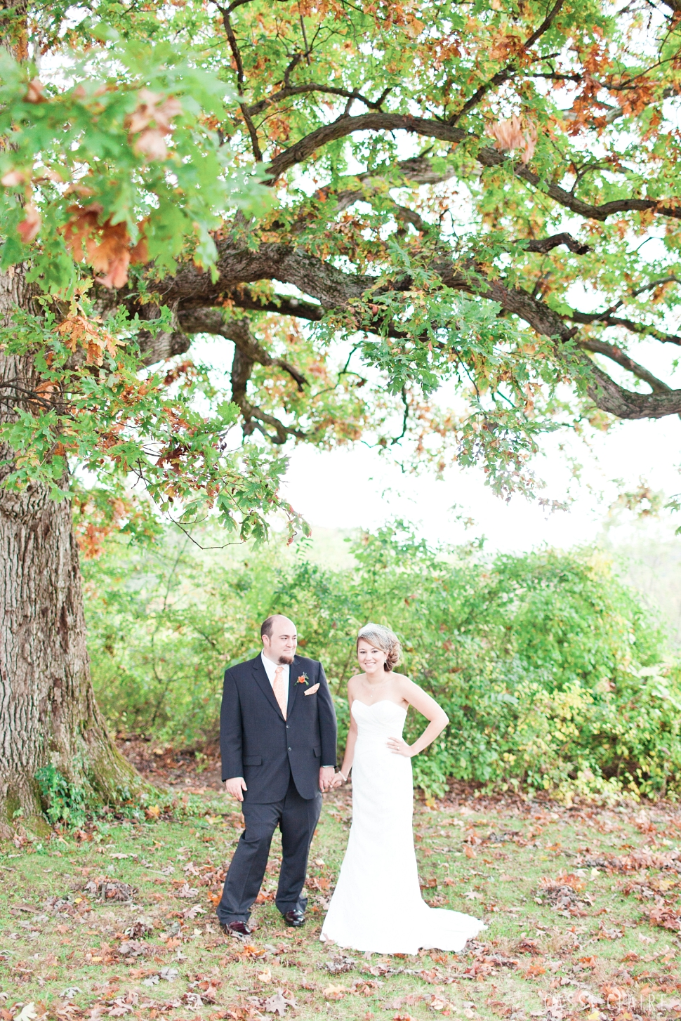 Warwick-Wedding-Photos_CassiClaire_12.jpg