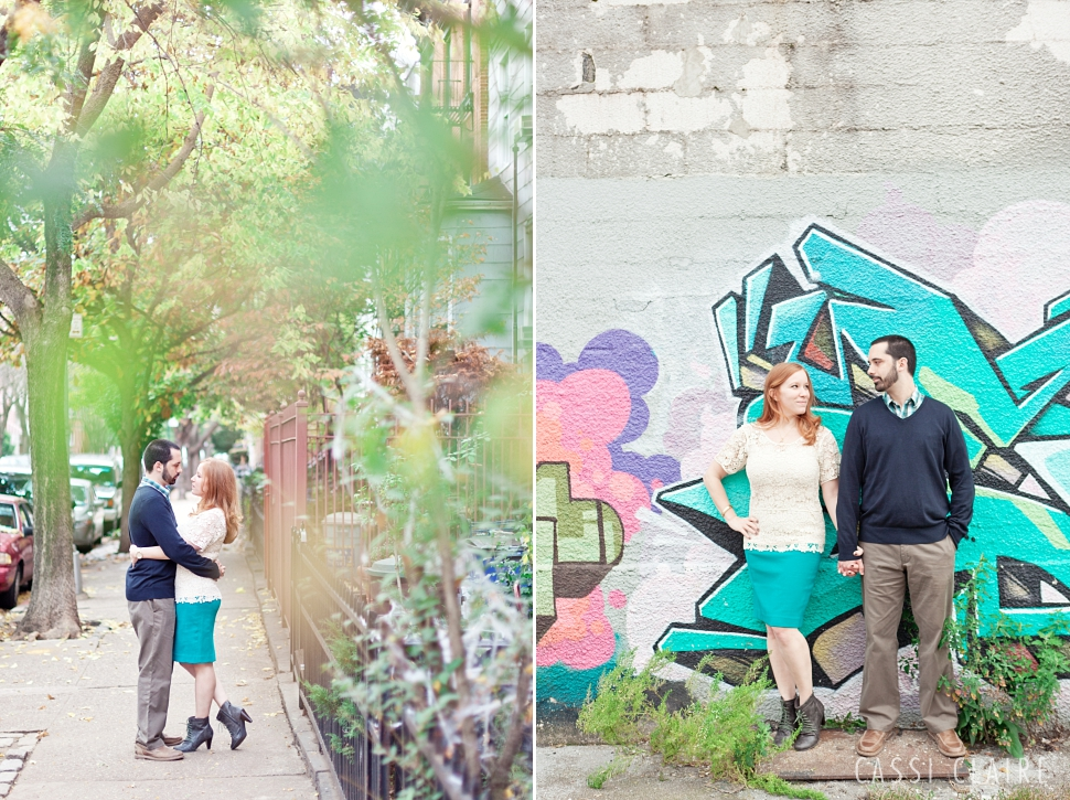 DUMBO-Engagement-Photos_CassiClaire_04.jpg