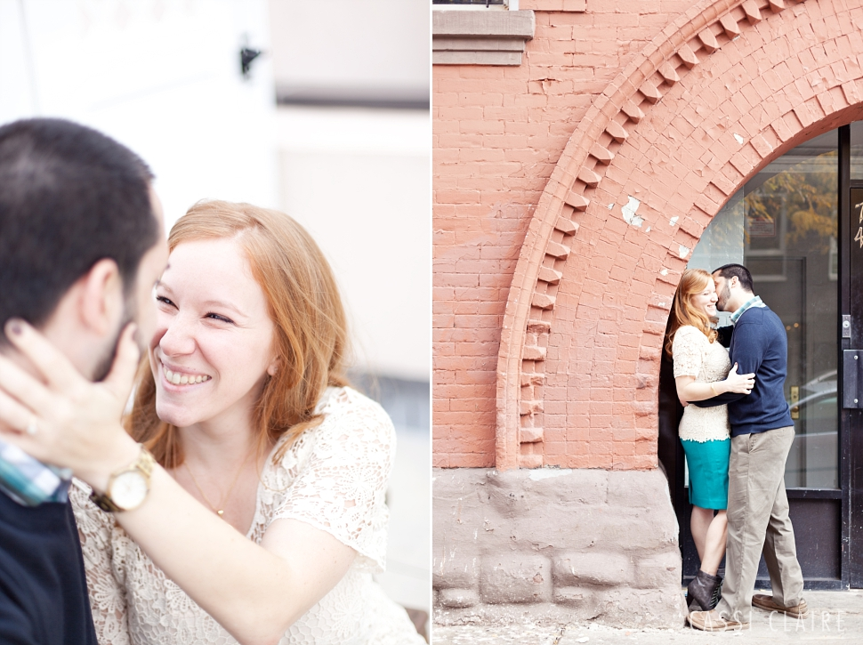 DUMBO-Engagement-Photos_CassiClaire_09.jpg