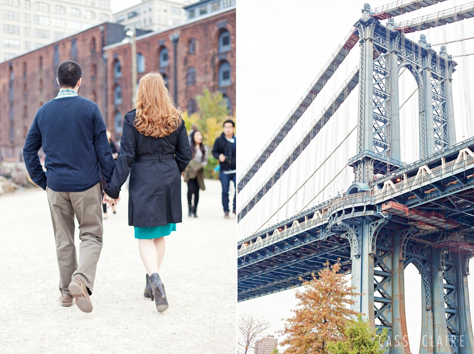 DUMBO-Engagement-Photos_CassiClaire_11.jpg