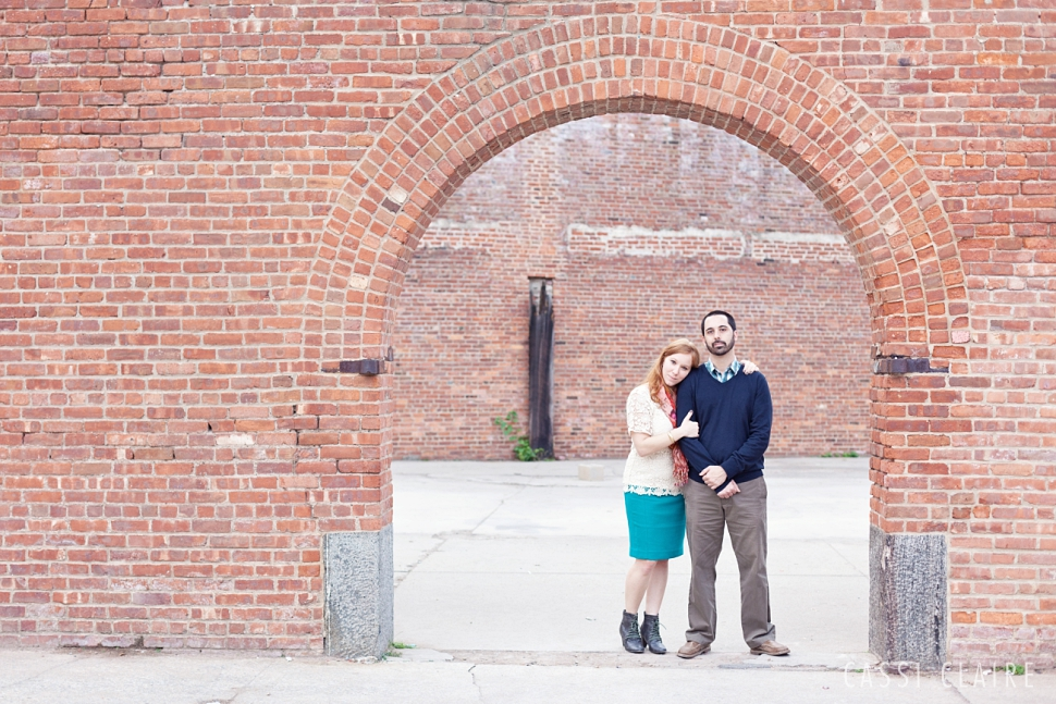 DUMBO-Engagement-Photos_CassiClaire_16.jpg