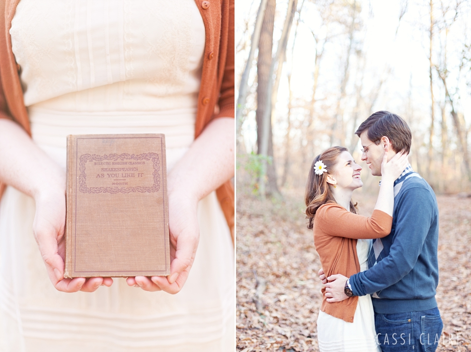 Book-Themed-Engagement-Photos_CassiClaire_05.jpg