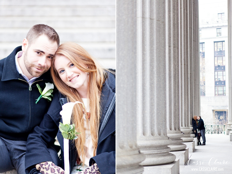NYC-City-Hall-Wedding_Cassi-Claire_15.jpg