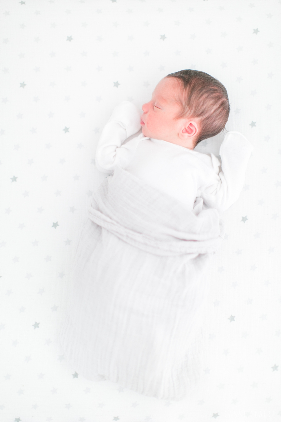 CassiClaire_Newborn-Session_02.jpg