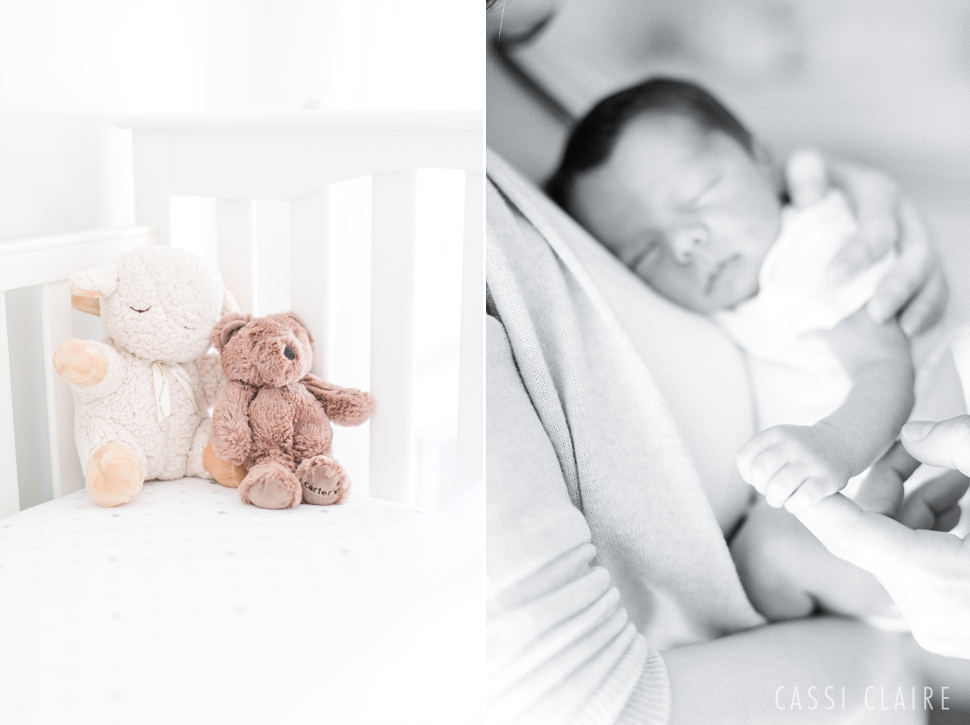 CassiClaire_Newborn-Session_03.jpg