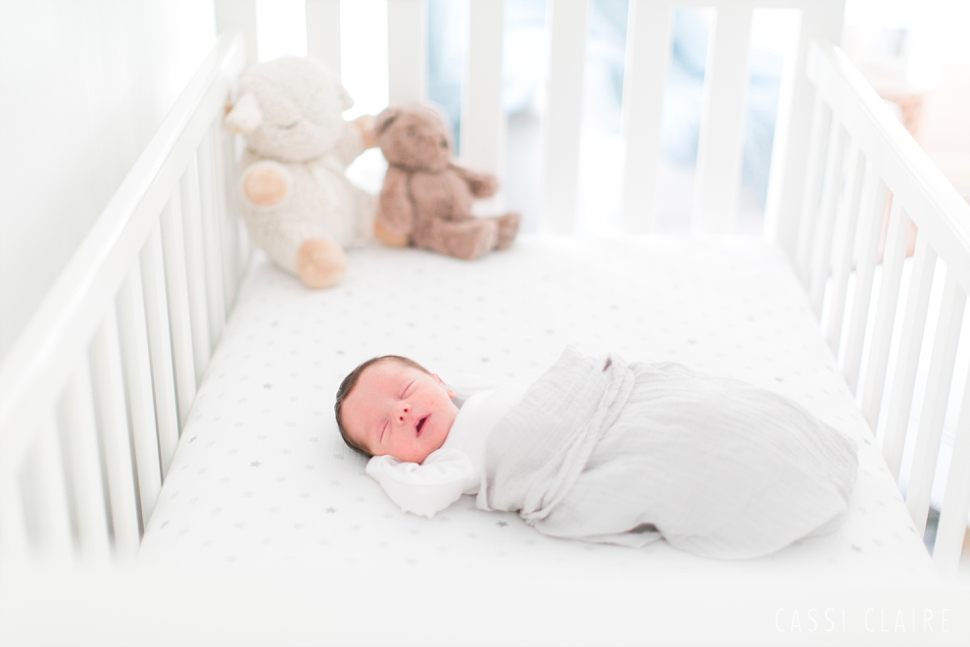 CassiClaire_Newborn-Session_05.jpg