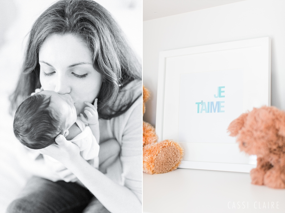 CassiClaire_Newborn-Session_06.jpg