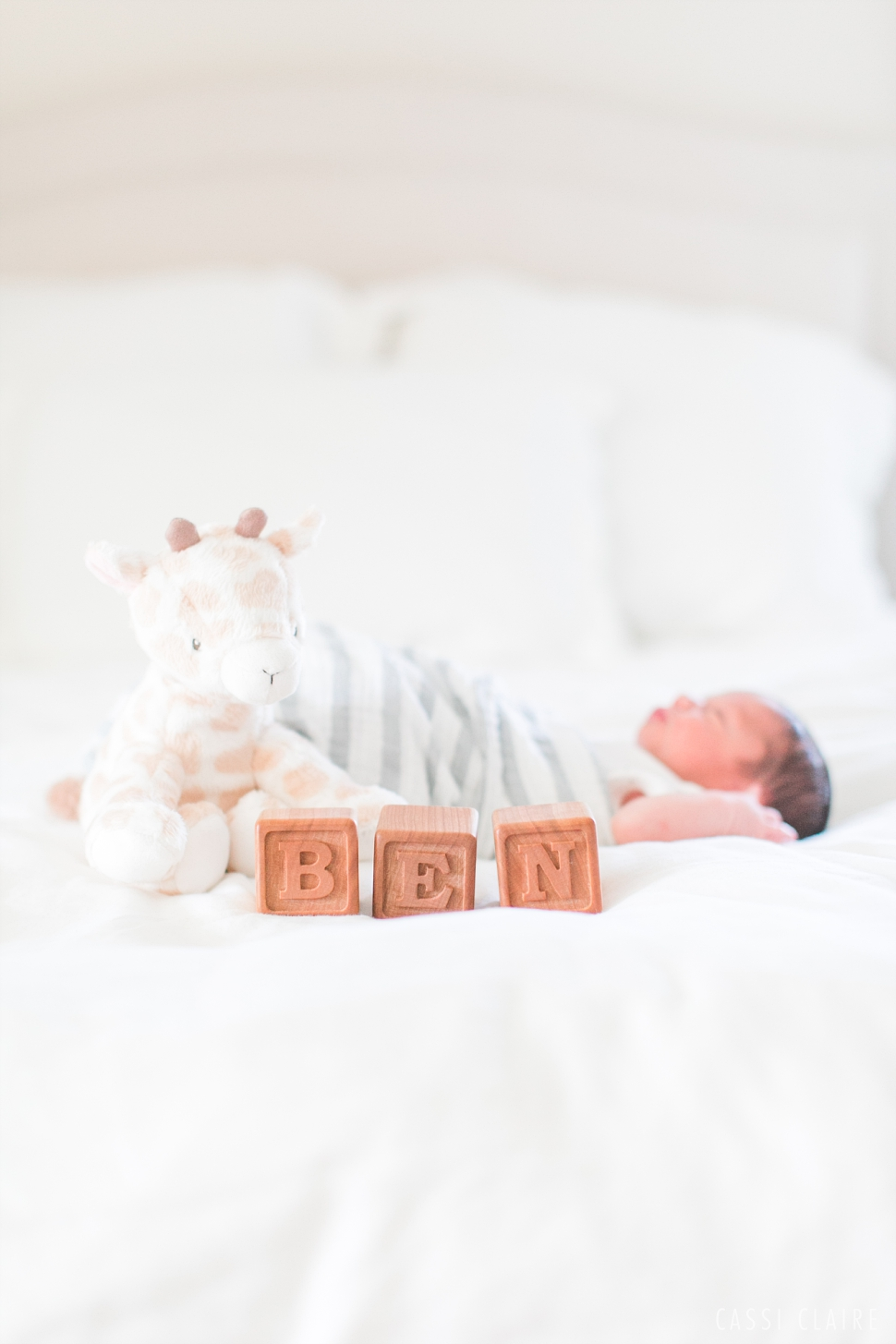 CassiClaire_Newborn-Session_08.jpg