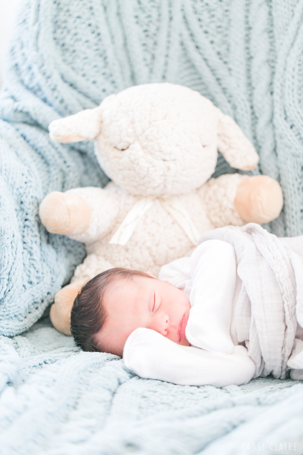 CassiClaire_Newborn-Session_13.jpg