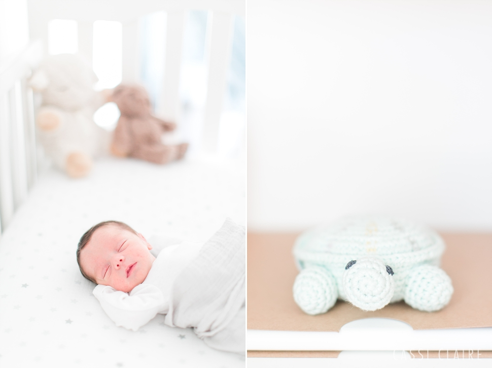 CassiClaire_Newborn-Session_34.jpg