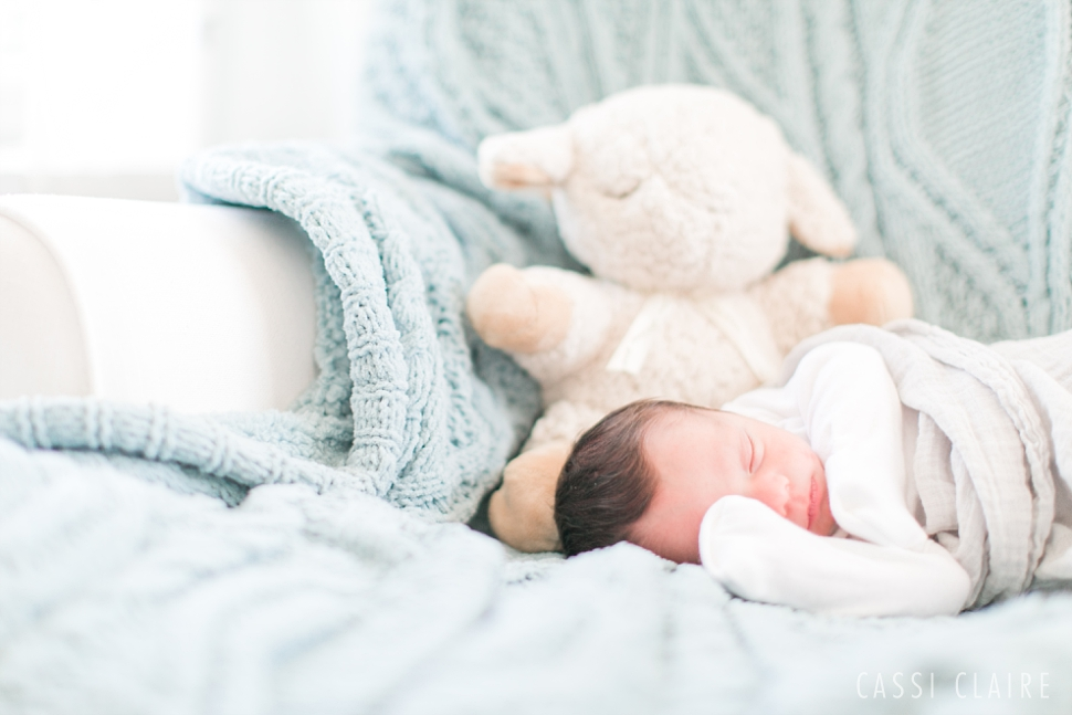 CassiClaire_Newborn-Session_40.jpg