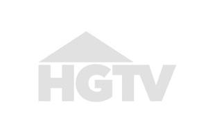 HGTV-2.jpg