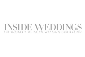 Inside Weddings-2.jpg