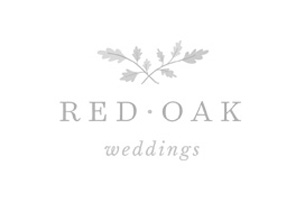 Red Oak Weddings-2.jpg