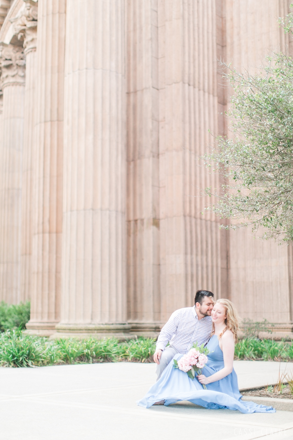 San-Francisco-Wedding-Photographer-Cassi-Claire_02.jpg
