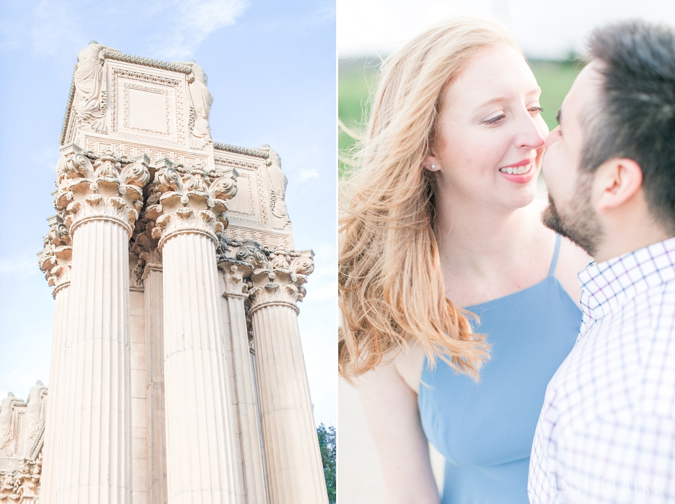 San-Francisco-Wedding-Photographer-Cassi-Claire_03.jpg
