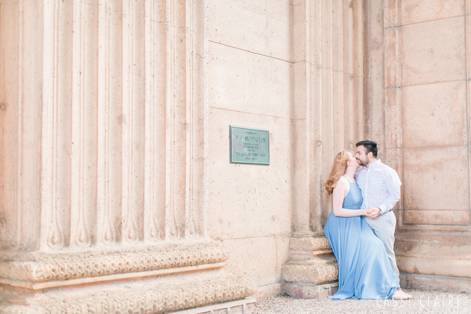 San-Francisco-Wedding-Photographer-Cassi-Claire_04.jpg