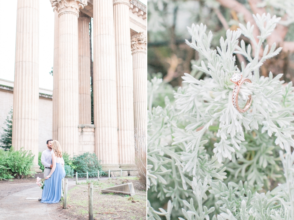 San-Francisco-Wedding-Photographer-Cassi-Claire_09.jpg