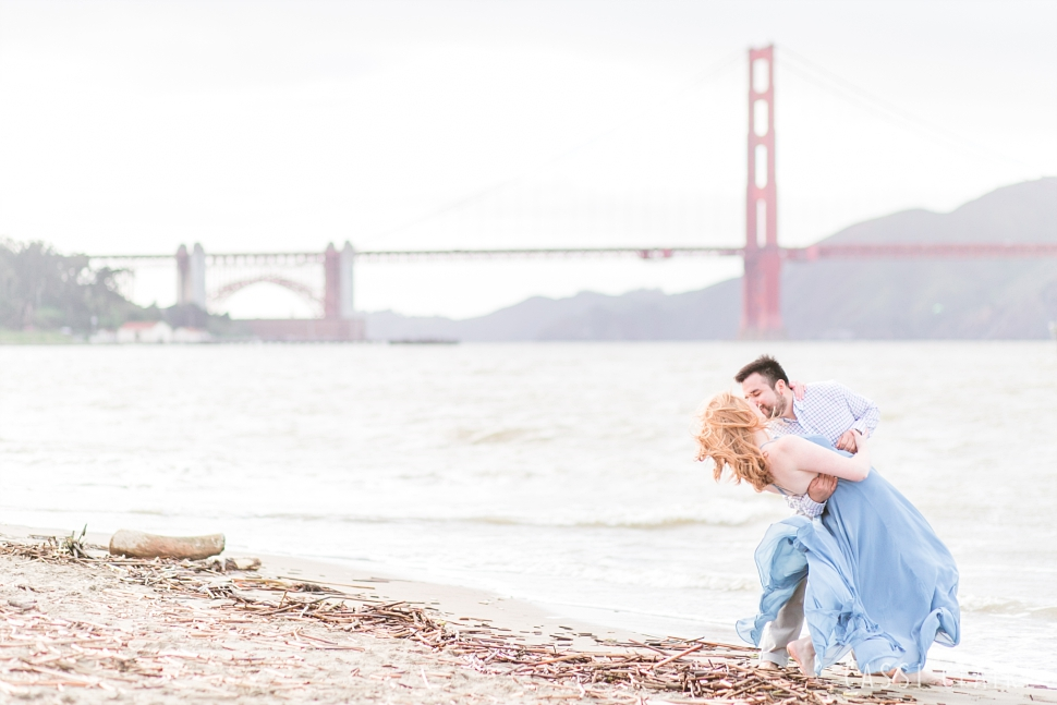 San-Francisco-Wedding-Photographer-Cassi-Claire_12.jpg