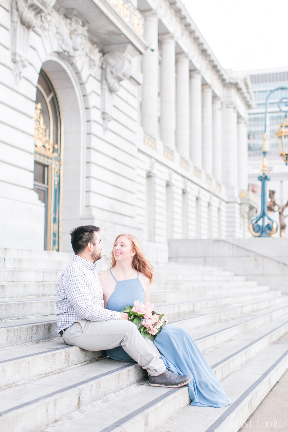 San-Francisco-Wedding-Photographer-Cassi-Claire_14.jpg
