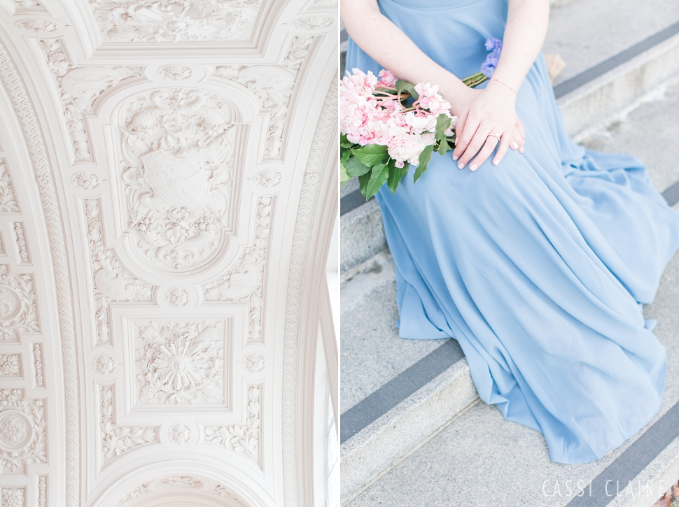 San-Francisco-Wedding-Photographer-Cassi-Claire_16.jpg