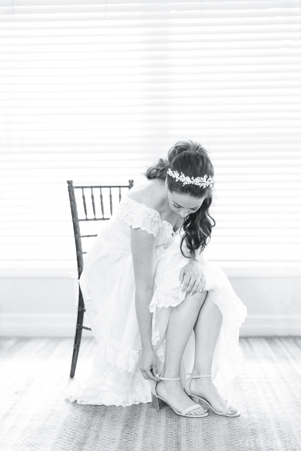 Bright-Happy-NJ-Wedding-Photographer-CassiClaire_08.jpg
