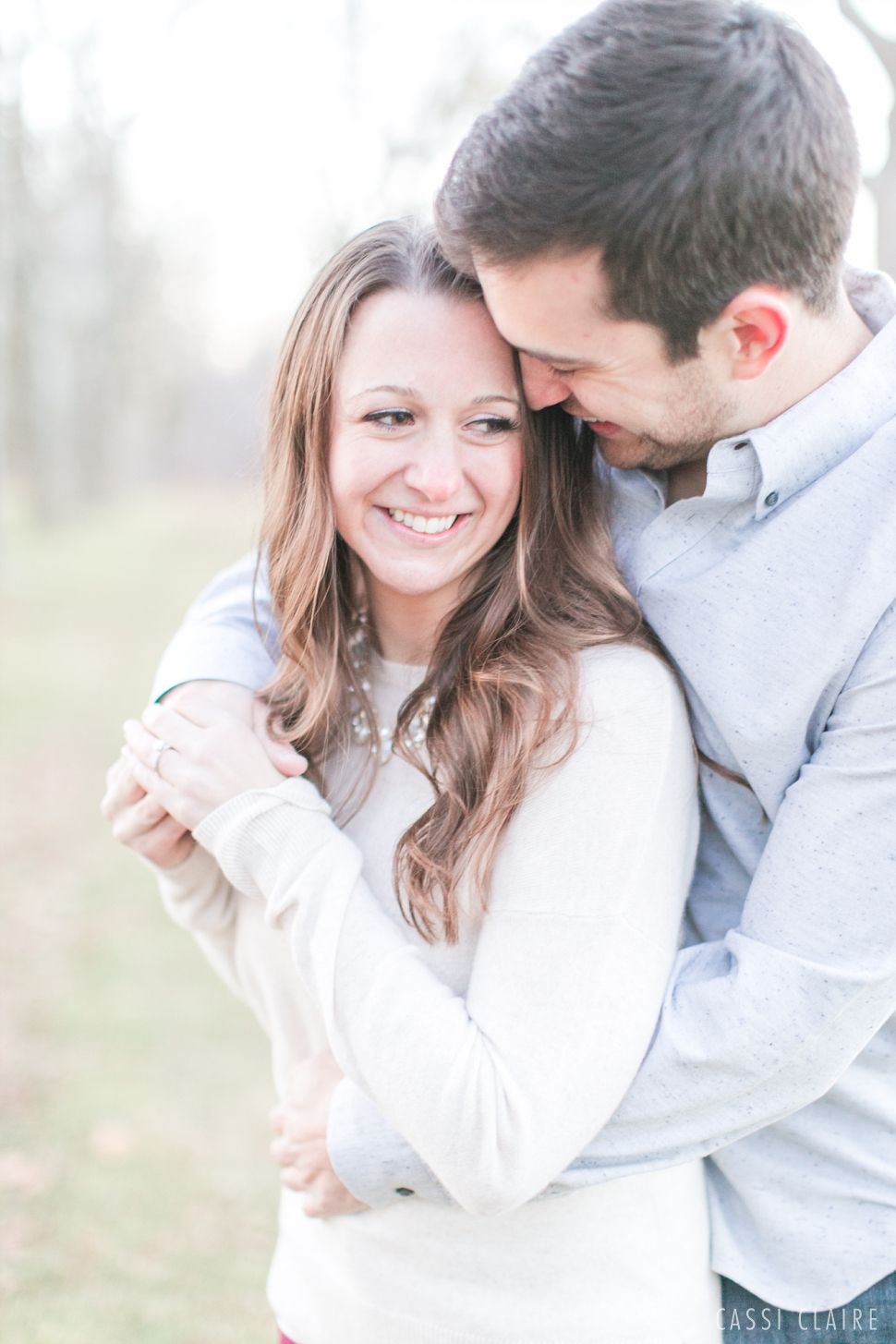 Best-NJ-Engagement-Photos-CassiClaire_05.jpg