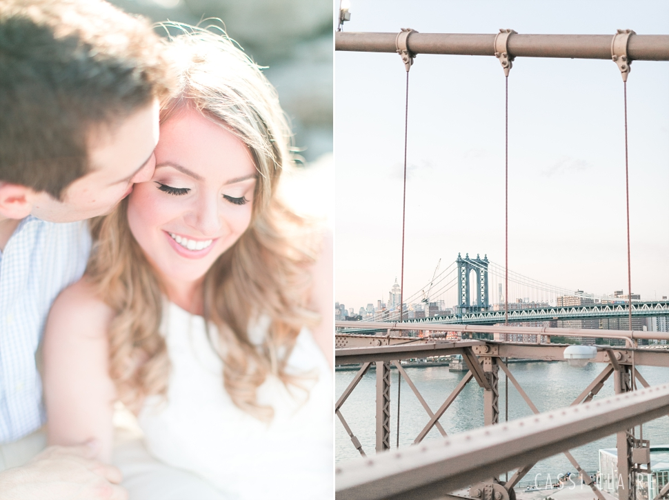 Best-NJ-Engagement-Photos-CassiClaire_25.jpg