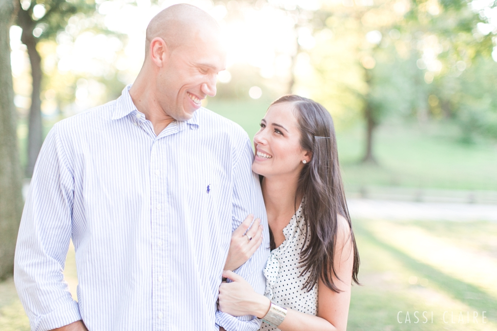 Best-NJ-Engagement-Photos-CassiClaire_28.jpg
