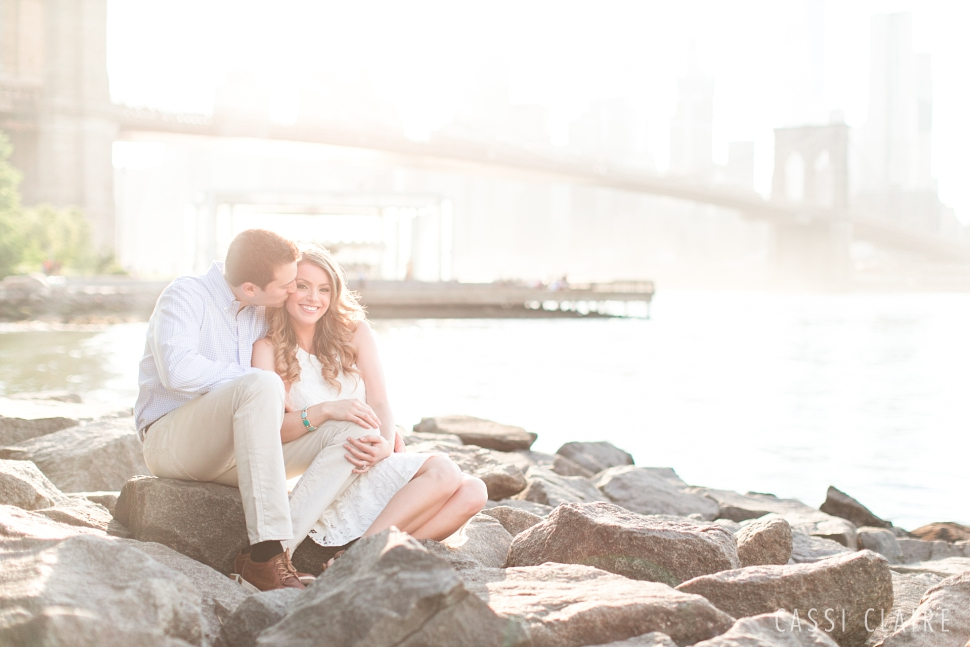 Best-NJ-Engagement-Photos-CassiClaire_32.jpg
