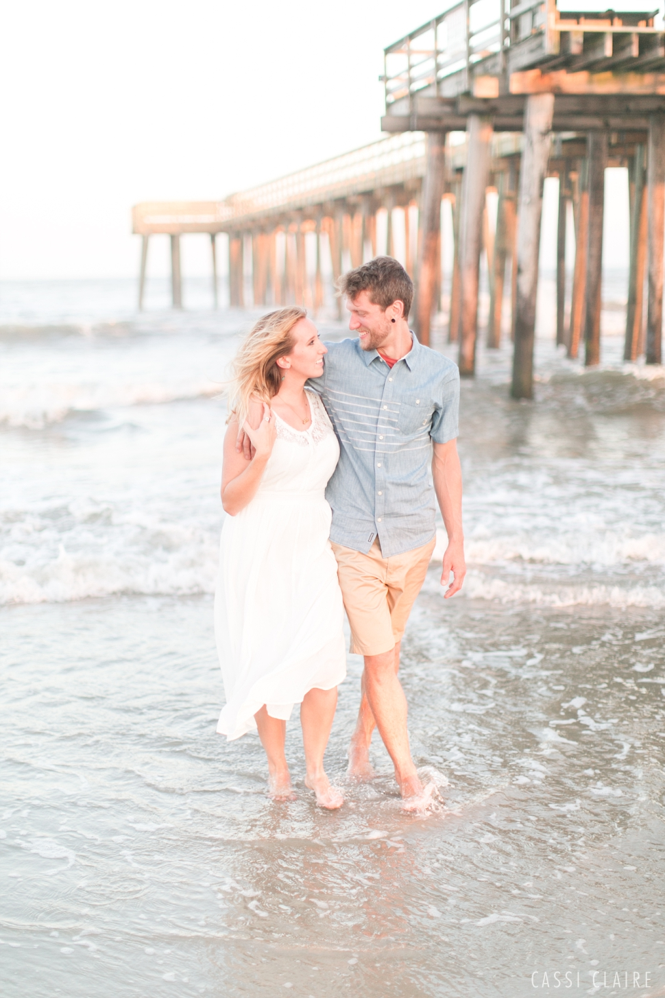 Best-NJ-Engagement-Photos-CassiClaire_31.jpg