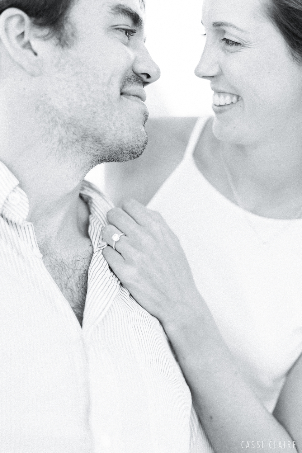 Best-NJ-Engagement-Photos-CassiClaire_33.jpg