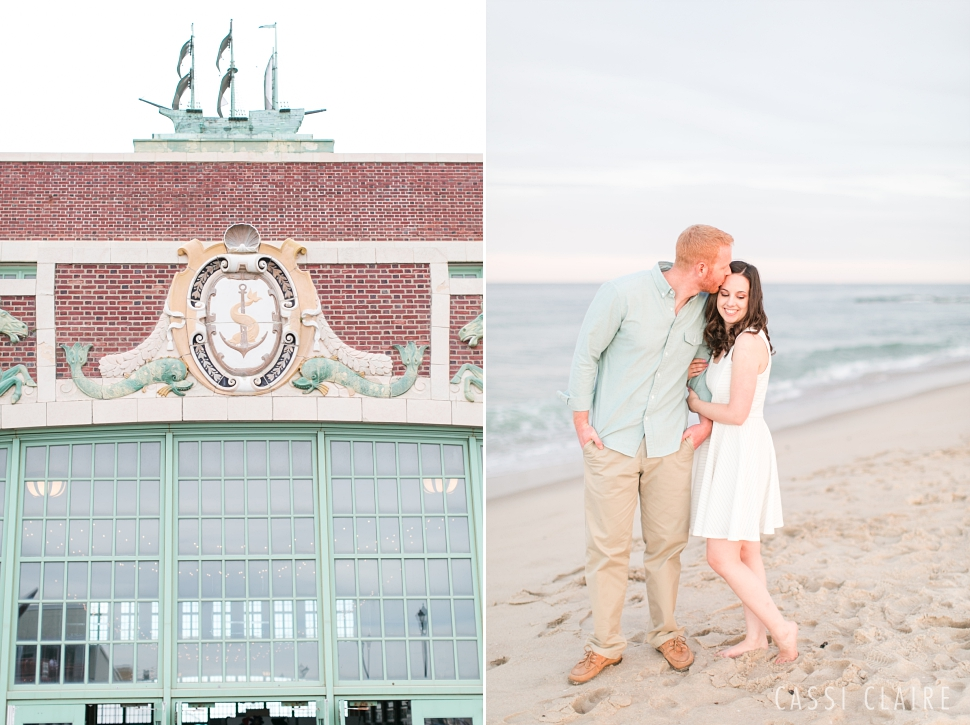 Best-NJ-Engagement-Photos-CassiClaire_40.jpg