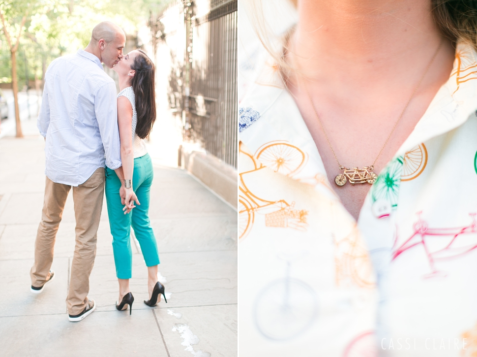 Best-NJ-Engagement-Photos-CassiClaire_42.jpg