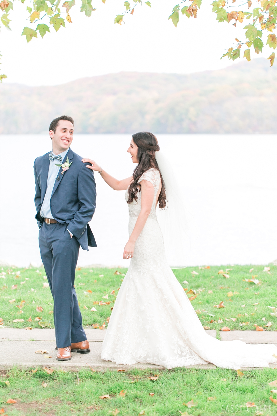 Lake-Valhalla-Club-Wedding_Cassi-Claire_15.jpg