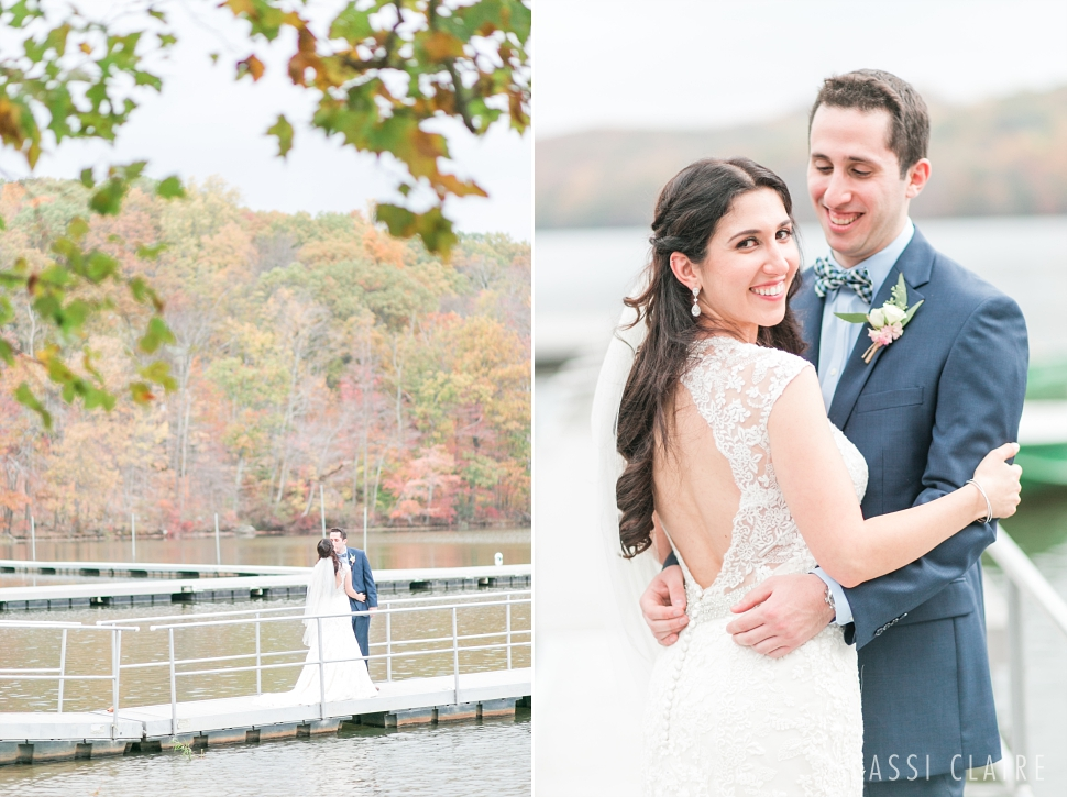 Lake-Valhalla-Club-Wedding_Cassi-Claire_17.jpg