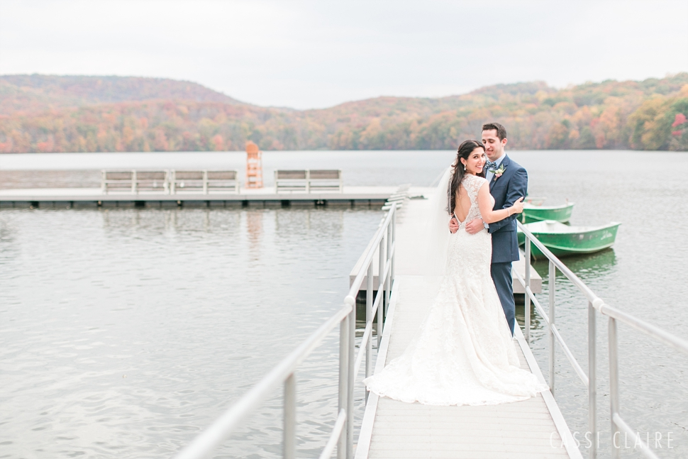 Lake-Valhalla-Club-Wedding_Cassi-Claire_19.jpg