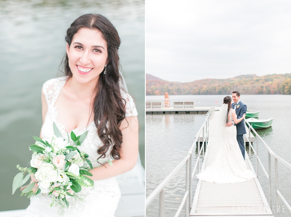 Lake-Valhalla-Club-Wedding_Cassi-Claire_20.jpg