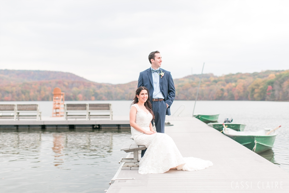 Lake-Valhalla-Club-Wedding_Cassi-Claire_22.jpg
