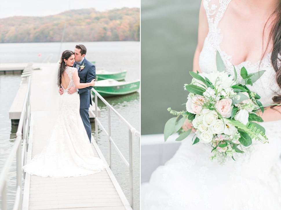 Lake-Valhalla-Club-Wedding_Cassi-Claire_24.jpg