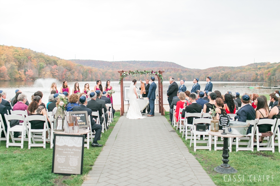 Lake-Valhalla-Club-Wedding_Cassi-Claire_41.jpg