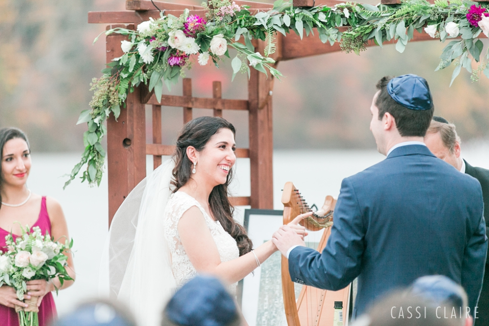 Lake-Valhalla-Club-Wedding_Cassi-Claire_43.jpg