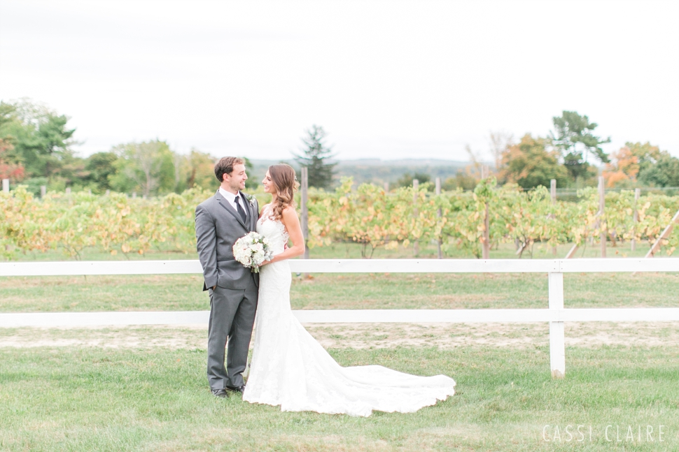 Red-Maple-Vineyard-Wedding-Photographer_26.jpg