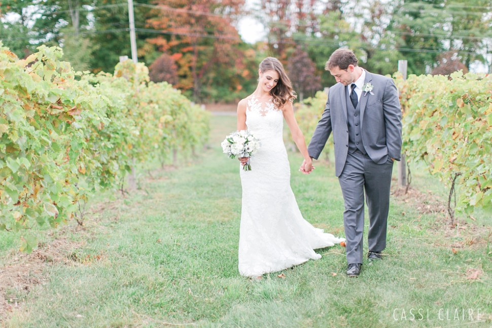 Red-Maple-Vineyard-Wedding-Photographer_37.jpg